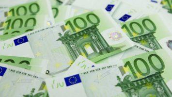 IIF: la deuda crecerá de forma dramática