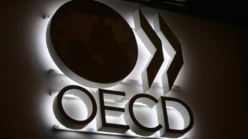 La OCDE ya aprecia la desaceleración en la economía española