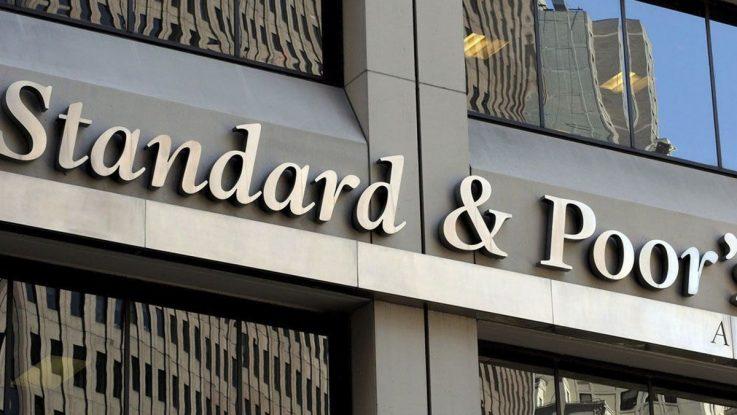 S&P coloca a Argentina en default selectivo