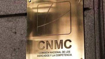 El BOE confirma que la CNMC tramitará procesos indispensables durante el estado de alarma