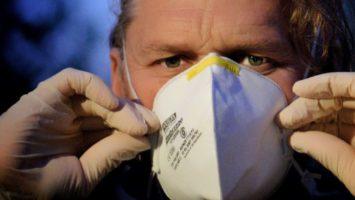 La UNE publica las especificaciones para fabricar mascarillas