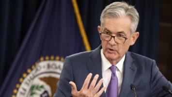 La Fed eleva la capacidad de préstamo en 2,3 billones de dólares