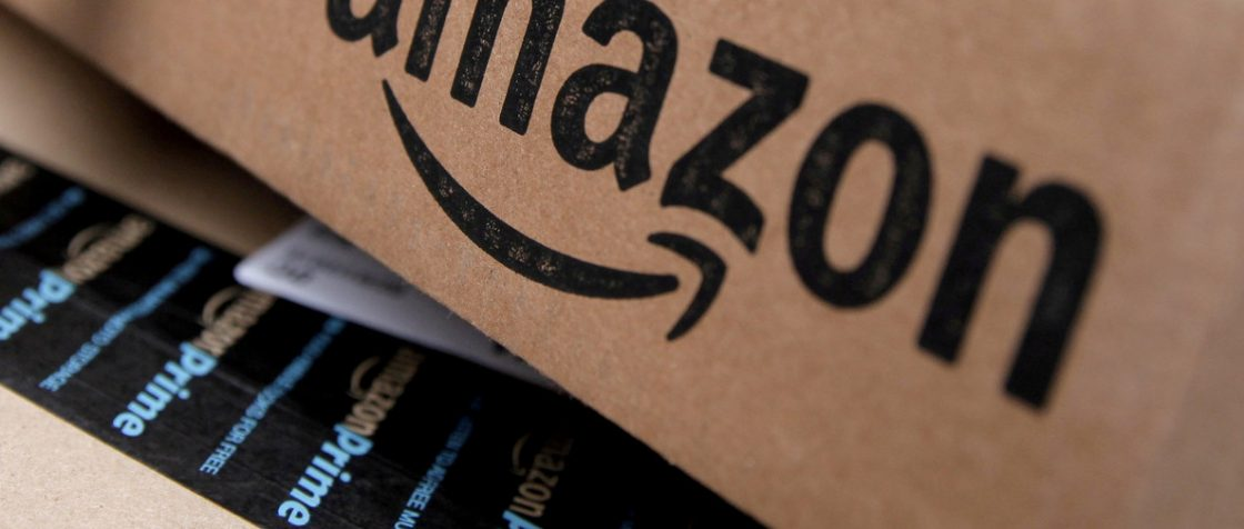 3 tips para identificar las reseñas falsas en Amazon