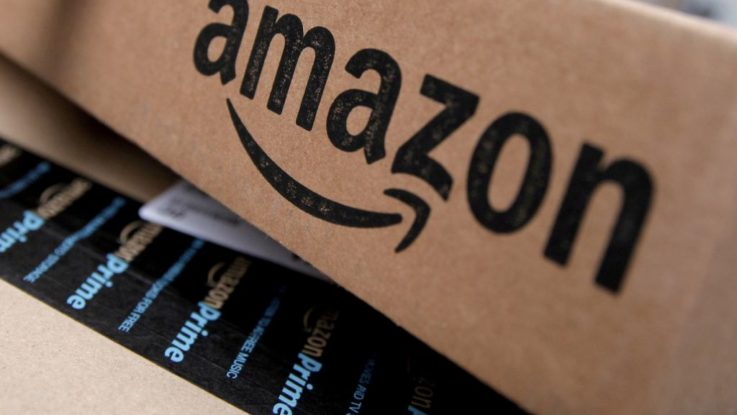 3 tips para identificar las reseñas falsas en Amazon