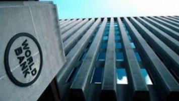 Banco Mundial: el PIB de Latinoamérica se contraerá un 4,6% en 2020