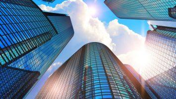 La inversión inmobiliaria global cae un 70% en marzo