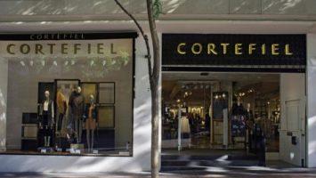 Tendam: la caída del sector textil será de doble digito
