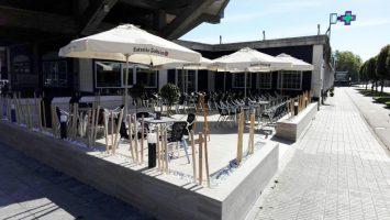 Uatae exige al Gobierno un plan para el comercio, hostelería y turismo