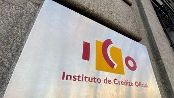 El Gobierno asegura que las líneas ICO ya han aprobado 6.129 millones