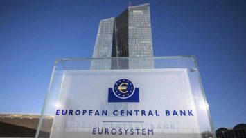 El BCE respalda las medidas tomadas por las autoridades de la zona euro