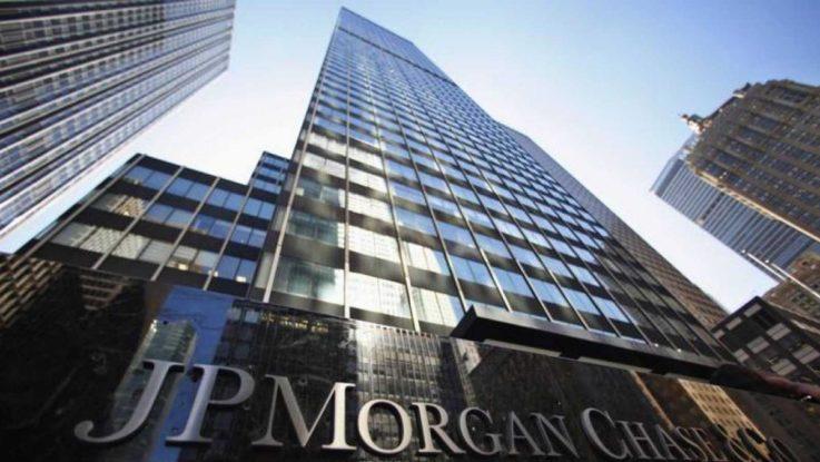 JP Morgan y la Cámara de Comercio desarrollan un plan para proteger a las empresas