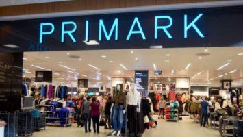Primark dona más de 60 mil unidades de sábanas, mantas y material de aseo a hospitales