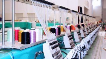 El CIE pide uniformidad fiscal y arancelaria para fabricar en Europa