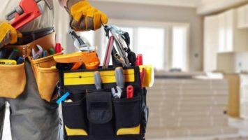 Naturgy ofrece reparaciones gratis a sanitarios, cuerpos de seguridad y bomberos