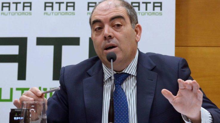 ATA: los autónomos desaprueban la gestión del Gobierno ante la crisis
