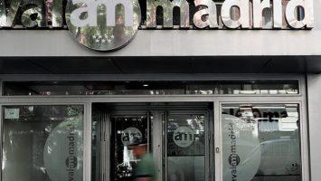 Avalmadrid ofrece una línea de 150 millones a autónomos y pymes