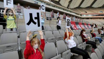 El FC Seoul