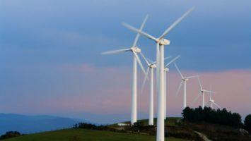 Gobierno subastas de renovables