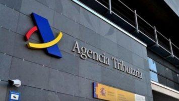 La Agencia Tributaria