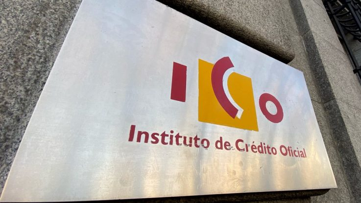 avales ICO