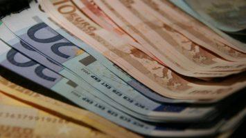 El Tesoro Público