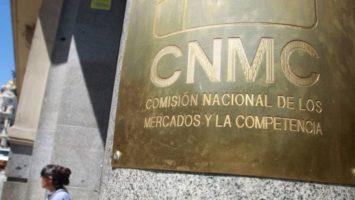 Competencia CNMC