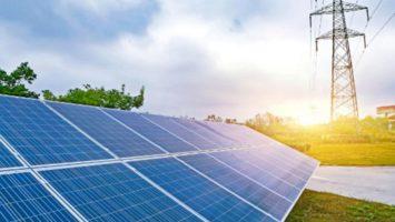Gobierno proyectos 'verdes'