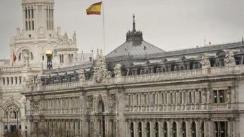 colchón de capital anticíclico