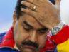 oro venezolano Juan Guaidó