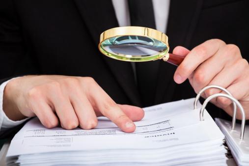 Hacienda lucha contra el fraude