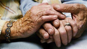 planes de pensiones paneuropeos