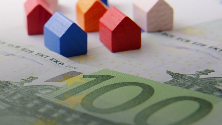 rentabilidad de la vivienda
