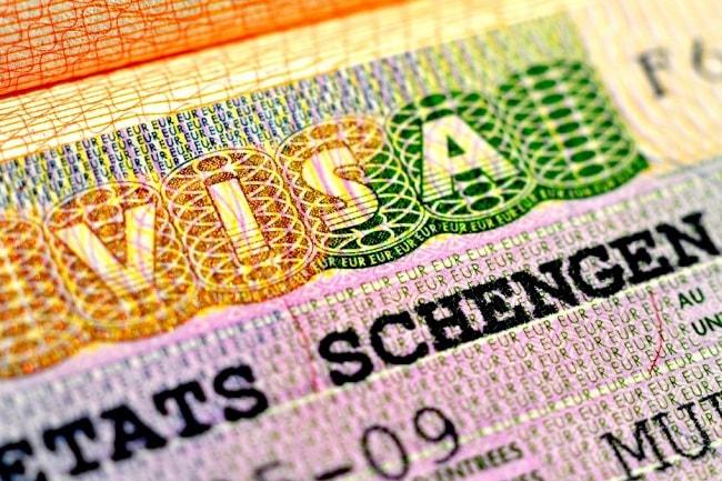 Resultado de imagen de golden visa españa