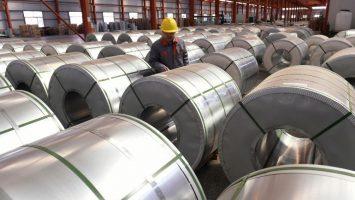 Comisión Europea aranceles antidumping