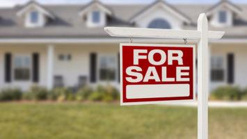 compraventa viviendas de segunda mano