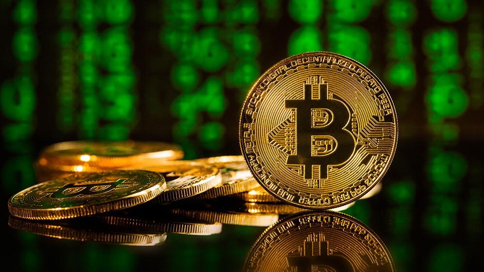 11 cosas que no sabías sobre el bitcoin - Iberoeconomía