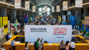 South Summit Madrid 2020