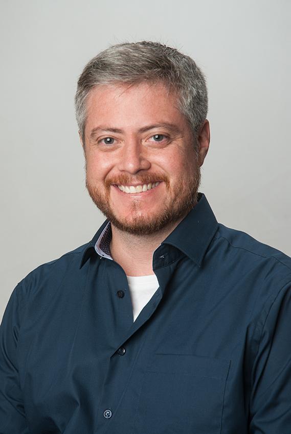 Daniel Lema Rincón