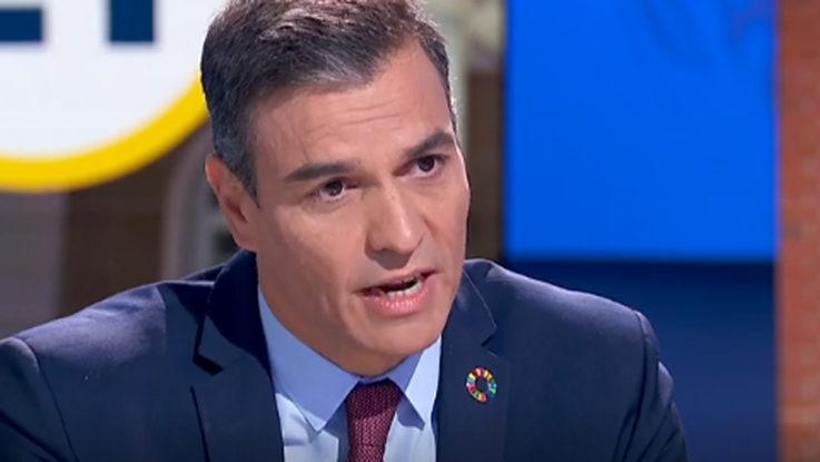 fusión de Bankia y CaixaBank