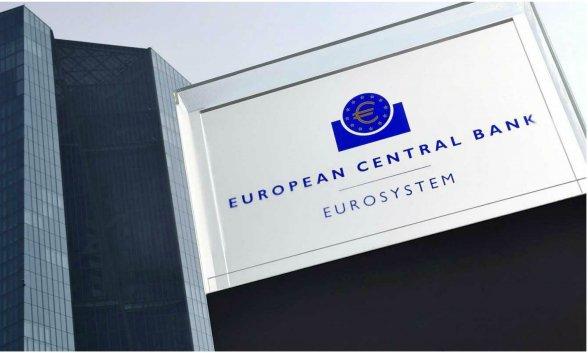 Fusiones en la banca europea