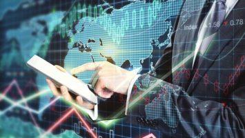 economía digital