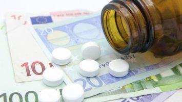 exportaciones de medicamentos