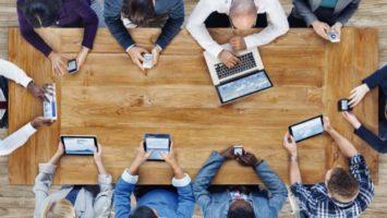 transformación digital de tu empresa