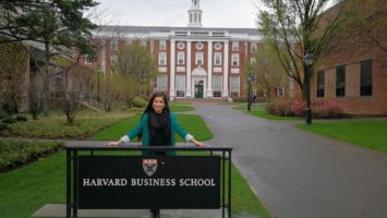Ranking de las 10 mejores universidades de EEUU