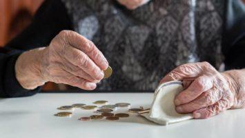 Banco de España pensiones