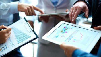 ranking de competitividad digital del IMD