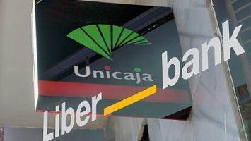 Liberbank y Unicaja