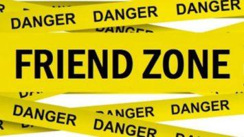 6 consideraciones de la Friendzone
