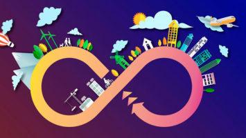 La economía circular en la recuperación económica y social