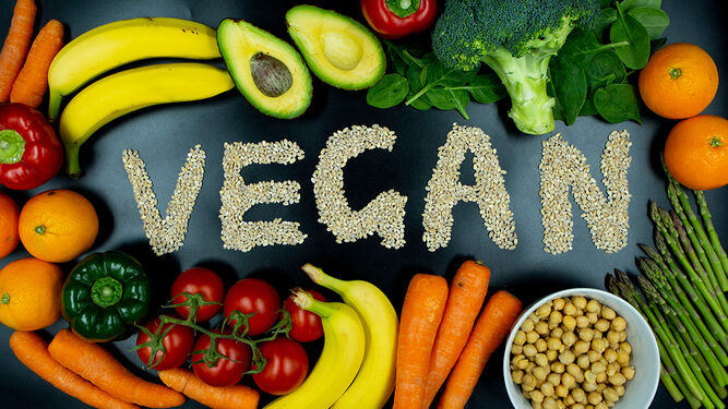 Veganismo forzado: ¿Es realmente una cuestión de salud? Página 1 de 0 -